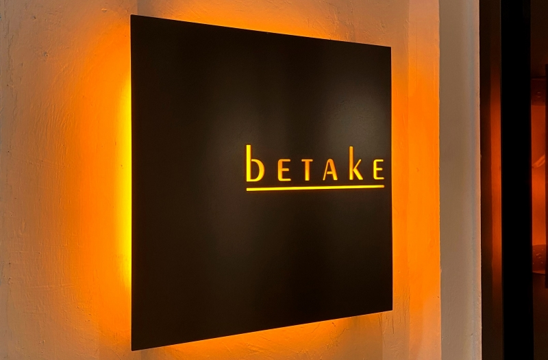 betake online article photo 04