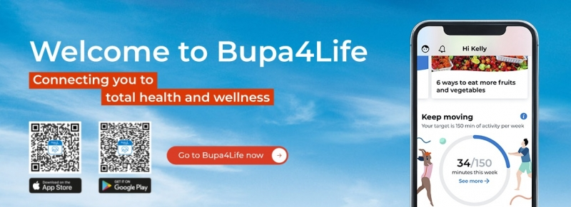 bupa online article pic3