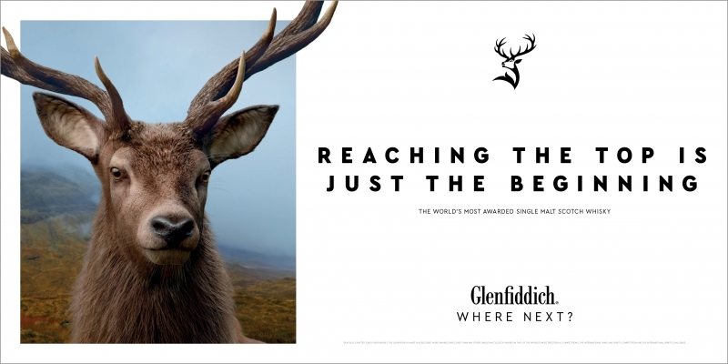 glenfiddich, whisky, scotch