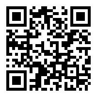 qr code for dec