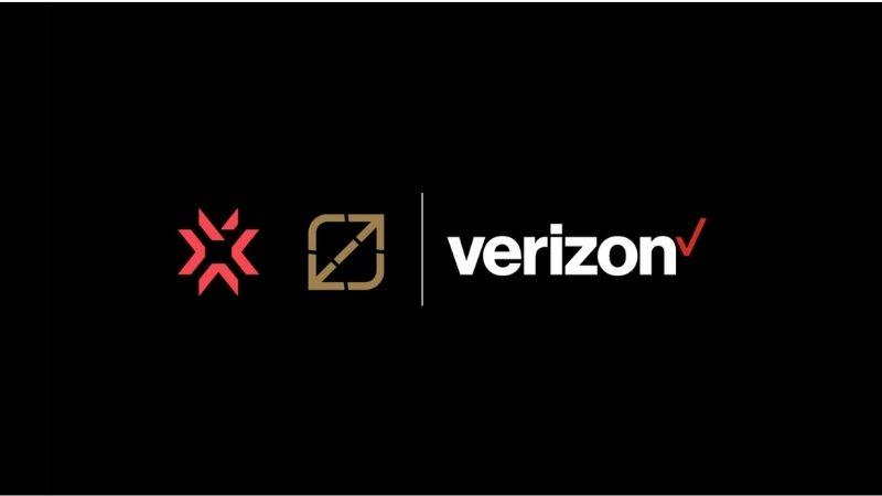 verizon, riot games, valorant, league of legends, 5g