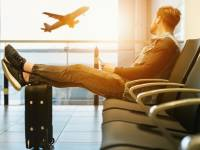 Livestreaming and group holidays among 2021's top travel trends