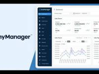 AnyMind Group enhances features on publisher platform AnyManager