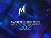 The Hong Kong edition of the Agency of the Year Awards 2021 returns this Friday