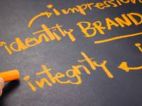 PRHKViewpoints: To take a stand or not? 3 considerations before championing an issue