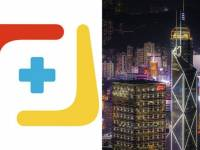 """The CareVoice announces expansion of """"Care"""" insurance portfolio in Hong Kong"""