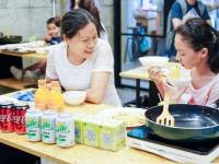 Coca-Cola helps the underprivileged in Hong Kong with NGOs amid pandemic