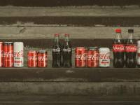 3 priorities for Coca-Cola as marketing comes back in focus with revenue momentum