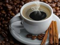 Coffee chains in HK mull price hike due to supple chain disruption