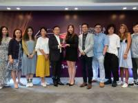 DBS HK wins customers' hearts through full-fledged app and instant credit card application
