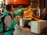 Deliveroo Hong Kong forecasts the top 5 dining trends for 2021