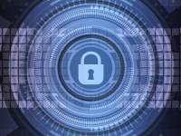 Study: Hong Kong companies lead globally in data encryption but find difficulty deploying it