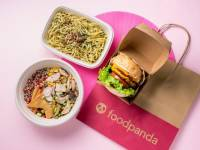 Foodpanda helps Hong Kong F&B with free deliveries and payment delays during coronavirus outbreak