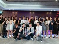 Hang Lung e-Privilege: Ushering in the power of social CRM