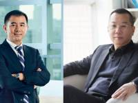 Havas Group Greater China chairman Mason Lin to retire