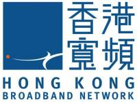 HKBN welcomes products and services from businesses to offset payments