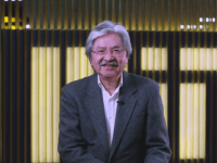 John Tsang appears in Bowtie videos launching special COVID-19 arrangement for medical staff