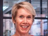Archetype HK appoints Liz Weselby to expand its industry expertise