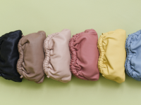 Gusto Luxe wins Mansur Gavriel's account in China