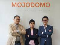 Mojodomo launches performance-based solution to loyalty marketing with zero waste