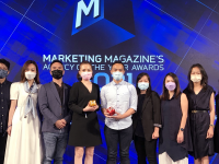 AOTY HK winner New iMedia reinforces business strength with data analytics and China marketing