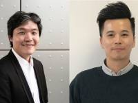 OMD Hong Kong builds up leadership team with senior appointments