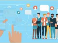 PR Newswire: APAC businesses prioritise brand influence in communications campaigns