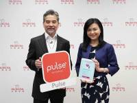 Prudential extends Pulse app to Hong Kong, offers free COVID-19 coverage
