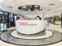 Sa Sa adopts Boutir's solution to create personal online stores