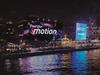 Sino Group teams up with eMotionLAB to inspire new art tech designers
