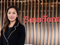 SmarTone truly understands the customers and works seamlessly within teams, aggressive 5G launch helps business take off