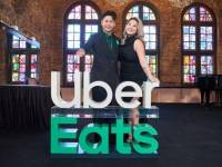 Interview: Uber Eats HK mulls new ad feature with hyper-localisation as main dish