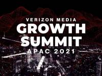 Verizon Media unveils future-proofing strategies on tech stack and immersive experiences
