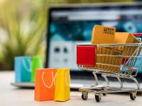 Elevate your brand's connected commerce experience with marketplaces
