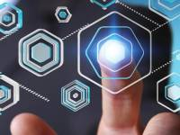 Why does digital transformation matter?
