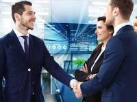 PRM and channel incentive programmes key to growth and sustainability in the 2020s