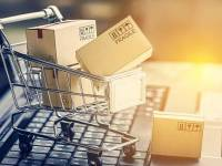 Driving eCommerce traffic by attracting the ideal consumer