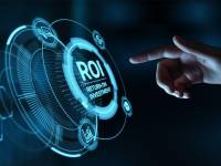 Cutting through complexity: 5 steps to accelerate marketing ROI