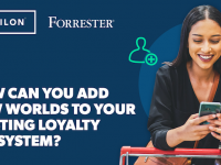 Add new worlds to your existing loyalty ecosystem