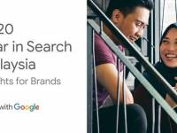 Year in Search 2020: Insights for brands in Malaysia