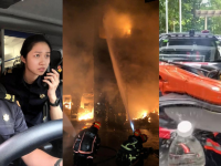 SCDF's social media: Breaking the internet with memes and catchy public education content