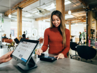 Top 5 retail digital trends in Southeast Asia you won't want to miss