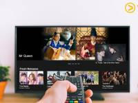 4 ways to expand your brand's reach in the OTT space