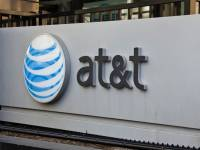 AT&T reportedly mulls sale of adtech unit Xandr