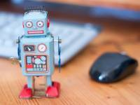 Study: Low adoption of AI sees marketers struggling with personalised experiences