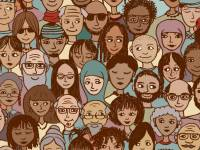 Opinion: Facing the uncomfortable truth about diversity and inclusion
