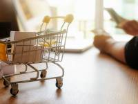 eCommerce players are taking growth for granted, says new study