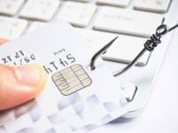 Nearly a third of APAC firms favour revenue generation over fraud protection