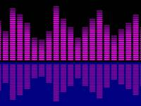 Analysis: What is 'active audio' content and why it matters to marketers