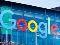 Google to allow users to view advertiser's history with new page
